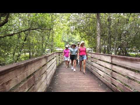Lake County Florida Economic Development & Tourism