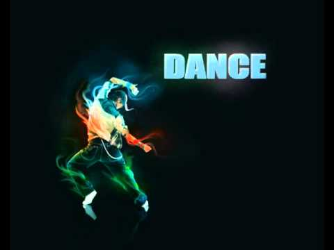 Techno 2010 / Hands Up `n Dance Mix #60 (Special Birthday Mix) / http://www.technolovers.net Music Videos