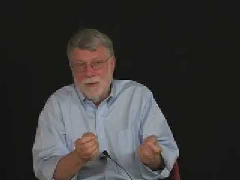 John Seely Brown: Tinkering As A Mode Of Knowledge Production video
