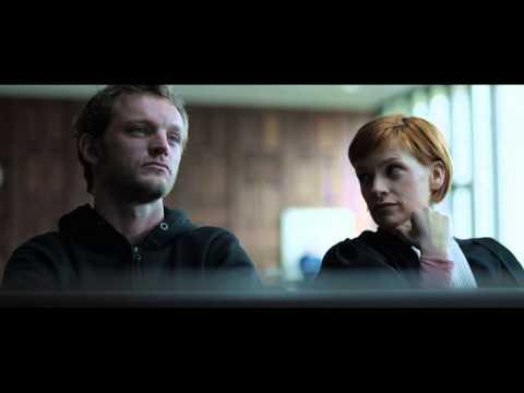 El veredicto - Trailer subtitulado al español