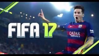 Jak pobrać i ściągnąć grę FIFA 17 Za darmo ! NAJLEPSZY PORADNIK ! Pełna wersja, bez torrentów