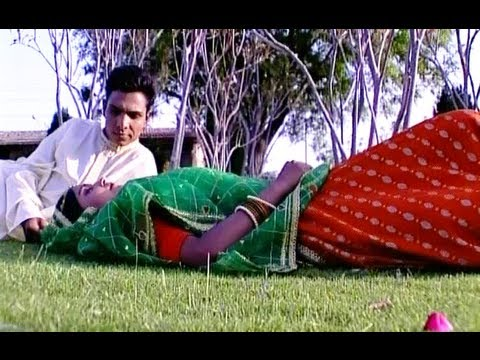 Ud Ud Re (rajasthani Folk Video Songs) | Rekha Rao Hits video