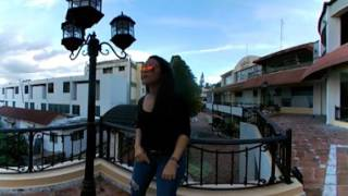 Download lagu Felices los 4 - Maluma (Cover por Acústico - video 360)
