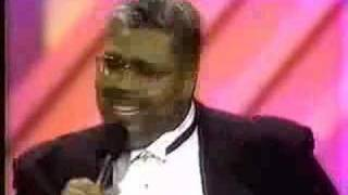 Watch Rance Allen Group Miracle Worker video