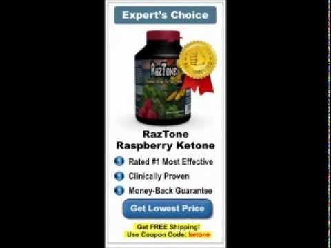 2012's Top 5 Diet Pills for Fast Weight Loss