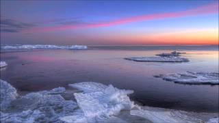 Roman Messer feat. Christina Novelli - Frozen