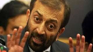 The world should know that we stand united on Kashmir - Farooq Sattar | Express News