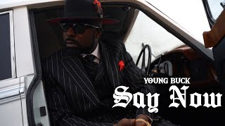 Download lagu Young Buck -