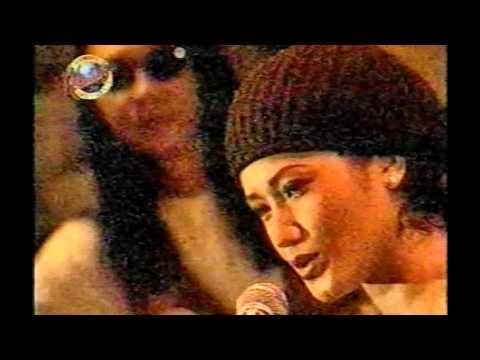 Evie Tamala - Aku Rindu Padamu (Unplugged)(ORI)