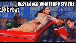 Ham sath sath hai prem babu song whatsapp status
