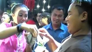 download lagu Diana Sastra - Mabok Mancing - Dangdut Pantura Dian gratis