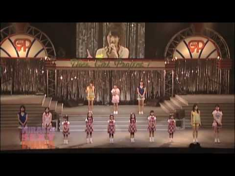 Fan Club 2 + Karate Man + The Dazzles 2 - Rhythm Heaven/Paradise/Tengoku Gold - Live 2008