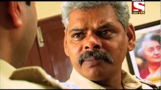 Crime Patrol - Bengali - Episode 94