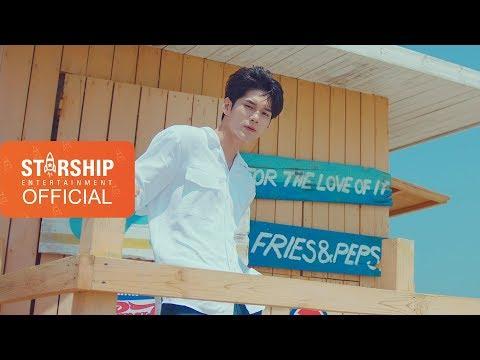 Download Teaser 옹성우 ONG SEONG WU - HEART SIGN Prod. Flow Blow Mp4 baru
