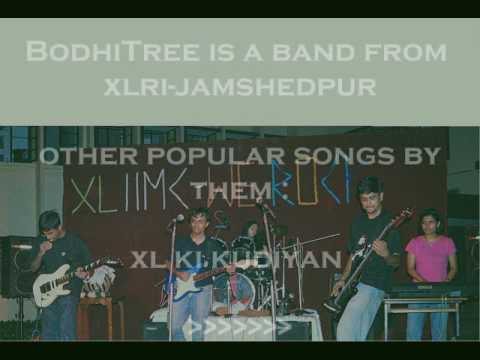 XLRI-Bodhitree | Gand mein danda (GMD) | with video