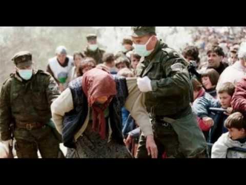 Thirrjet e Shejh Shenkitit për ndihmë për Kosovën !