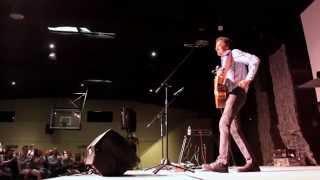 Watch Randy Stonehill Shut De Do video