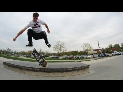 revive-7-hardflip-5050-yo.html