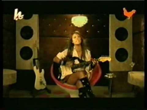 Veronica Orozco Descarada Video Gallo Htv