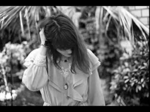 Florence And The Machine - No light, No light (Acoustic)