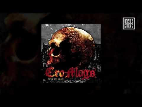 Download  CRO-MAGS - From The Grave  AUDIO STREAM Gratis, download lagu terbaru