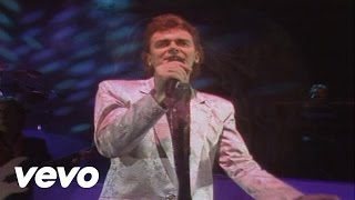 Watch Air Supply One More Chance video