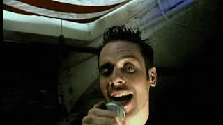 "The Bouncing Souls - ""Gone"""