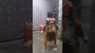 25 August 2016 pashto hot song