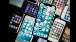 10 BEST  SELLING SMARTPHONE ON ALIEXPRESS