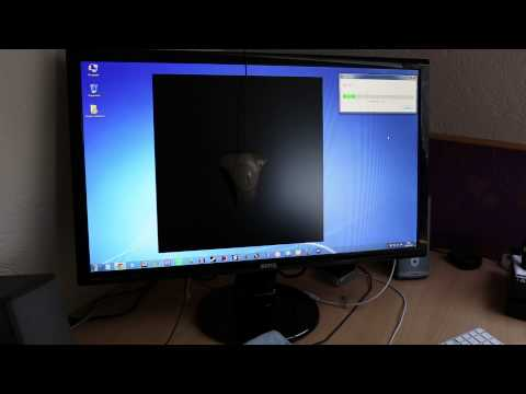 Display Calibration Tutorial - How to calibrate your monitor correctly - dispcalGUI Guide