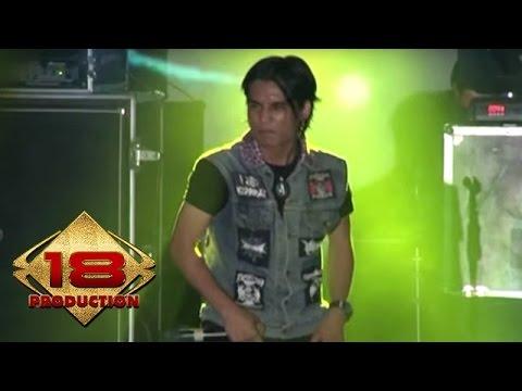 Setia Band - Hancur Hatiku,Jangan Mau Mau  (Live Konser Garut 9 Mei 2015)