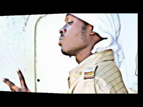 download lagu Jah Vinci - Caah Kill Mi - Takeover Riddim gratis