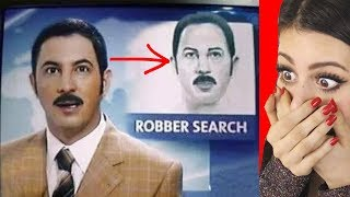Crazy Coincidences You Wont Believe !