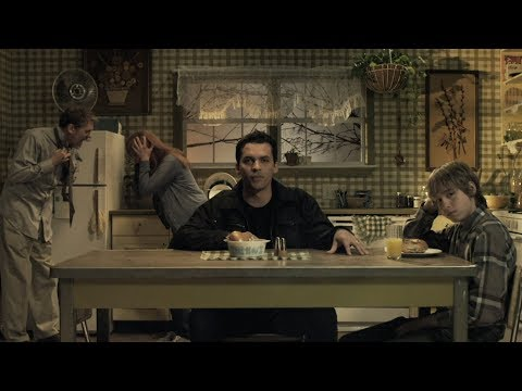 Atmosphere - The Last To Say HD