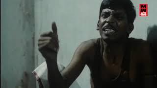 மரண காமெடி..வயிறு குலுங்க சிரிங்க இந்த காமெடி-யை பாருங்கள்http://festyy.com/wXTvtS Tamil Comedy Scenes http://festyy.com/wXTvtS Vadivelu Comedy