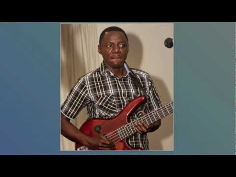 Alick Macheso -cynthia2012 video