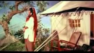 Mausam Hain Aashiqaana   Meena Kumari   Ashok Kumar   Pakeezah   Ghulam Mohammed   Old Hindi Song