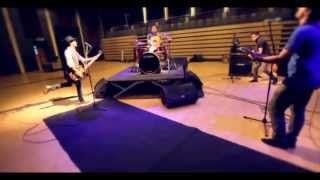 Cholo Bangladesh Fan Song:Tribute by SHUNNO