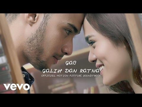 download lagu Gamaliel Audrey Cantika -  Galih & Ratna From