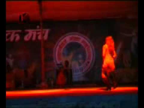 Sunny Leone Imaan Dol Jayenge video