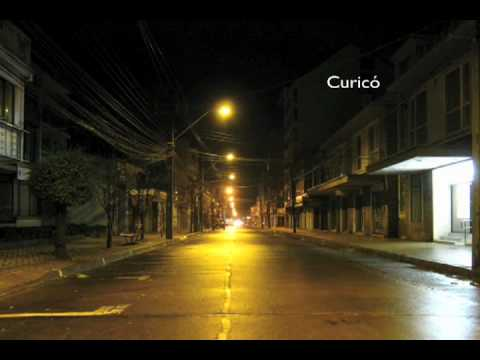 terremoto-valparaiso-chile-earthquake-cataclysm-full-natgeo.html