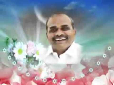 A Song On Ysr Smile.. video