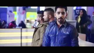 Girlfriend | Babbal Rai | Punjabi Romantic Songs | Latest Punjabi Songs 2015