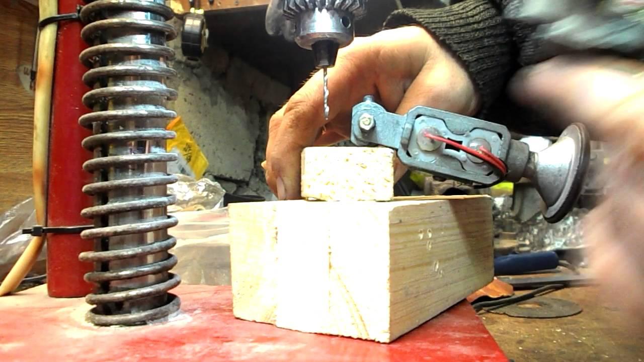 Как отремонтировать лазерный уровень своими руками 33
