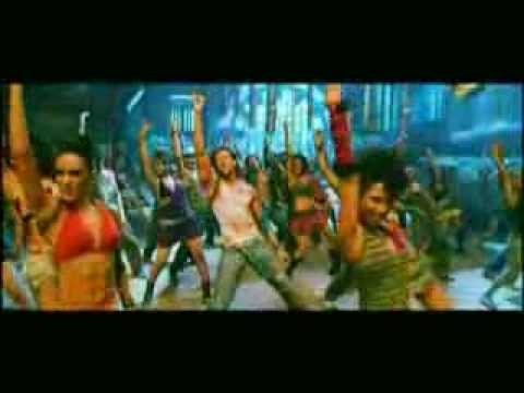 Full Dhoom Machale Song, From The Bollywood Movie Dhoom 2 video