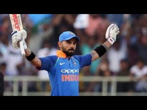 LIVE MATCH : India Vs West indies 3rd ODI Match Live ।। India vs West indies Live Match ।। 2018 ।।