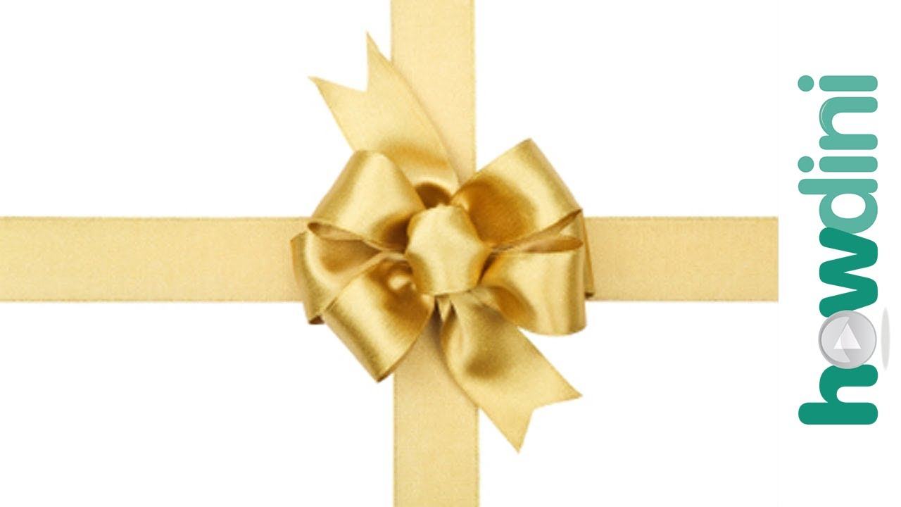 Etiquette Not Receiving Wedding Gift : Wedding gift etiquetteHow to give and receive wedding gifts ...