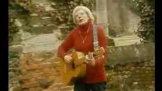 Soeur Sourire The Singing Nun Dominique Disco Version 1982