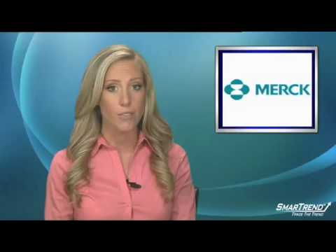 News Update: Experimental Merck Hepatitis C Drug Meets Effectiveness Goals - Shares Down