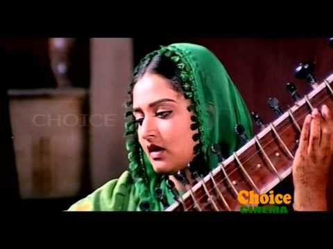 Sangeethame Ninte - Ghazal Malayalam Movie Song video